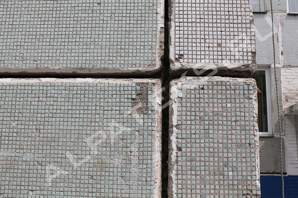 Герметизация швов стена пол